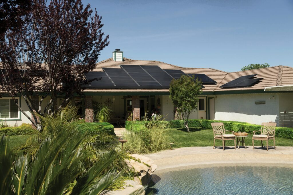 how to shop solar panels